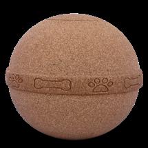 Samsara: Urna de arena para mascotas