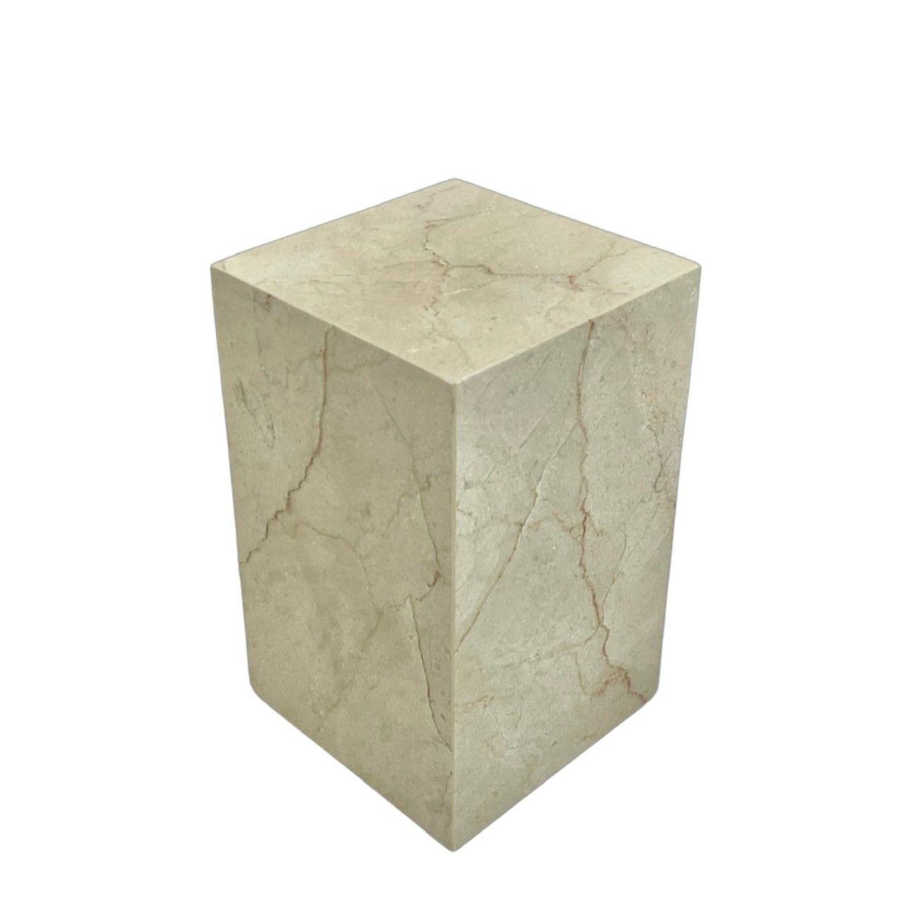 https://www.limboeurope.com/urnas-funerarias
