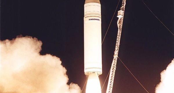 Limbo es distribuidor autorizado de Celestis Memorial Spaceflights